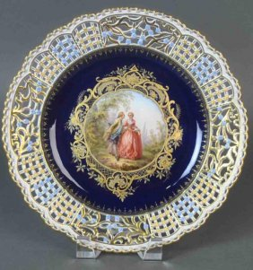 Lot Arts | Antiques | Silver | Jewelry | Russian