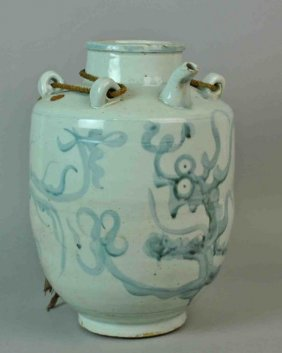 Lot Fine & Decorative Arts | Online Only