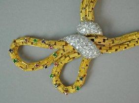 Lot Jewelry | Silver | Fine & Decorative Arts
