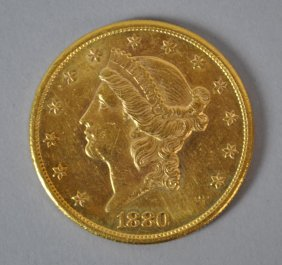 Lot JEWELRY | SILVER | FINE ARTS | COINS