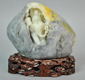 Lot FINE ARTS | JEWELRY | COLLECTIBLES