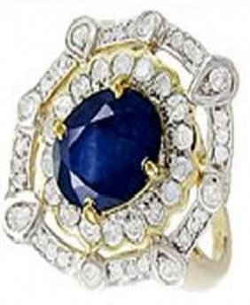 Lot $1 FINE JEWELRY, ANTIQUE & ART HOLIDAYS SALE!