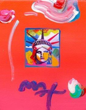 Lot $1 FINE JEWELRY, ART & CHINESE ANTIQUITIES