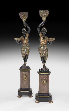 Lot New Orleans Auction October Sale: Day 3 of 3