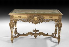 Lot New Orleans Auction December Sale: Day 2 of 3