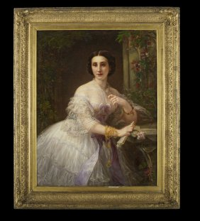Lot New Orleans Auction December Sale: Day 3 of 3
