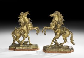 Lot New Orleans Auction March Sale: Day 1 of 2