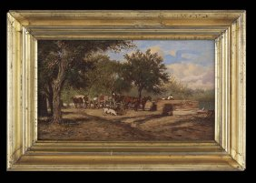 Lot New Orleans Auction March Sale: Day 2 of 2