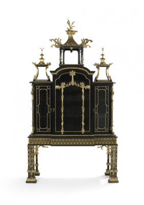 Lot New Orleans Auction July Sale: Day 1 of 2