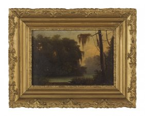 Lot New Orleans Auction July Sale: Day 2 of 2