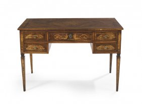 Lot New Orleans Auction October Sale: Day 1 of 3