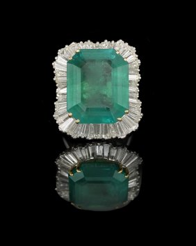 Lot New Orleans Auction Galleries Jewelry Sale