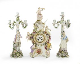 Lot New Orleans Auction December Sale: Day 1 of 2
