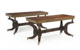 Lot New Orleans Auction December Sale: Day 2 of 2
