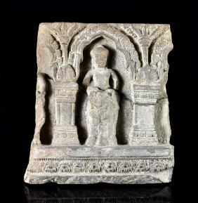 Lot Prehistoric & Historic Artifacts Auction