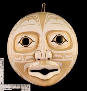 Lot Prehistoric & Historic American Artifacts