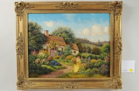 Lot Americana/Native American Arts Estate Auction