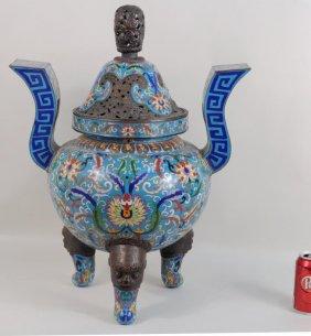 Lot Fall Asian-American-European-Modern-Fine Art