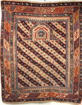 Lot American-Asian-Euro-Modern-Fine Art-Carpets