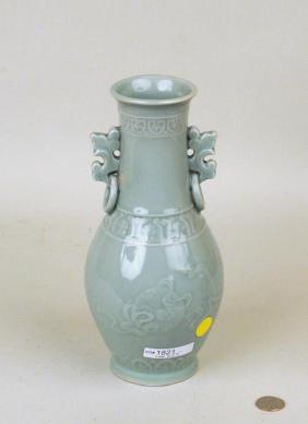 Lot Rare Eastern European & Asian Decorative Arts