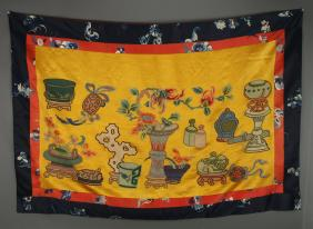 Lot Important Two Day Chinese Auction - DAY TWO