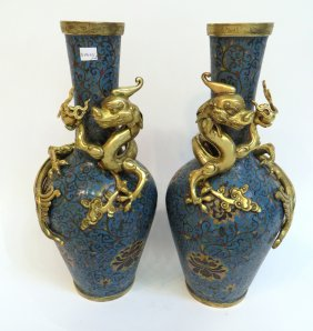 Lot September Antiques & Asian Auction