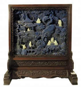 Lot Important Autumn Antique Auction - DAY TWO