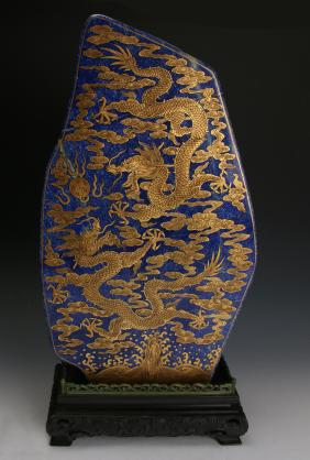 Lot Winter Asian Auction