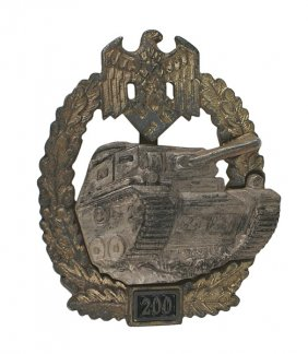 Lot Mohawk Arms Militaria Auction 69 - Day 2