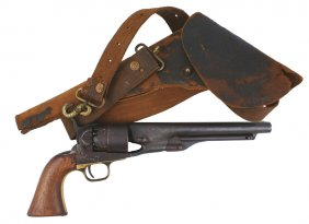 Lot Mohawk Arms Militaria Auction 70 - Day 1