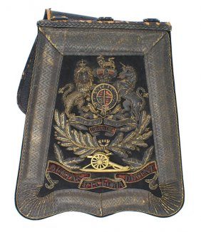 Lot Mohawk Arms Militaria Auction 73 - Day 1