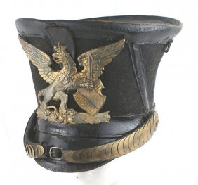 Lot Mohawk Arms Militaria Auction 74 - Day 1