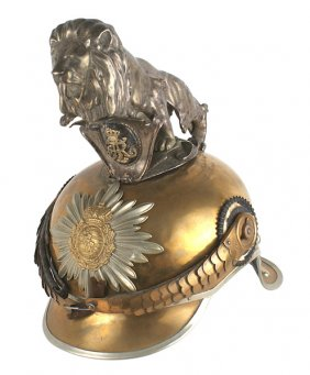 Lot Mohawk Arms Militaria Auction 75 - Day 1