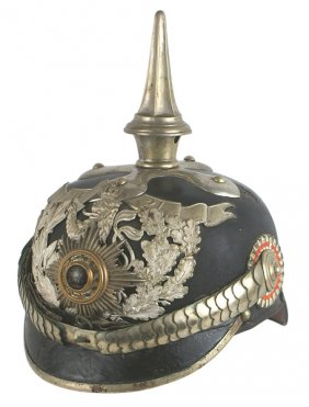 Lot Mohawk Arms Militaria Auction 76 - Day 1