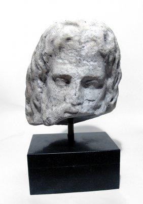 Lot Auction 36: Fine Ancient Artifacts