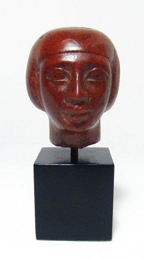 Lot Auction 38: Fine Ancient Artifacts