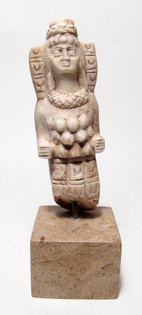 Lot Auction 40: Fine Ancient Artifacts