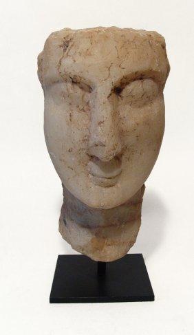 Lot Auction 46: Fine Ancient Artifacts
