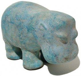 Lot Auction 48: Fine Ancient Artifacts
