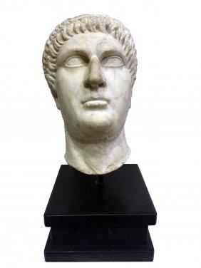 Lot Auction 50: Fine Ancient Artifacts
