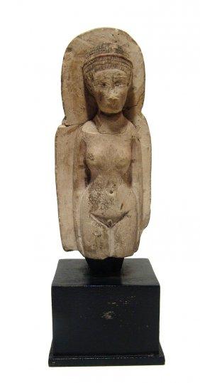 Lot Auction 52: Fine Ancient Artifacts
