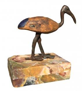 Lot Auction 55:Fine Ancient Artifacts Winter Sale