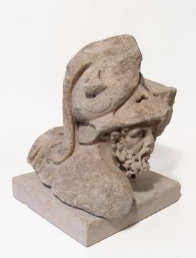 Lot Antiquities Auction 56: Discovery Sale