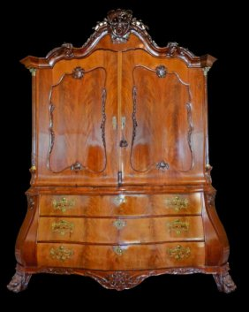 Lot Day 1 of 3-Palm Beach Auction, 6th Annual