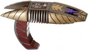 Lot Propworx Star Trek Auction II