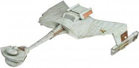 Lot Propworx Live Star Trek Auction VI