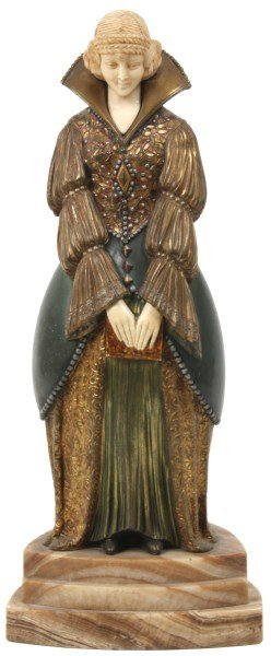 Lot February 28, 2015 Cataloged Antique Auction