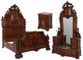 Lot March 28, 2015 - Cataloged Antique Auction