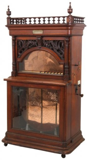Lot Catalogued Auction of Fine Antiques & Clocks