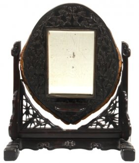 Lot June 27, 2015 Catalogued Antique Auction